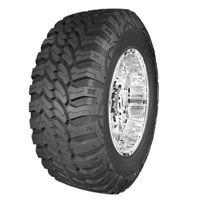 Pro-Comp Xtreme Mud Terrain Radial Tire